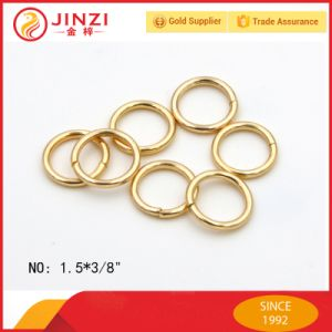 Small Key Rings Factory Wholesale with Custom Logo pictures & photos