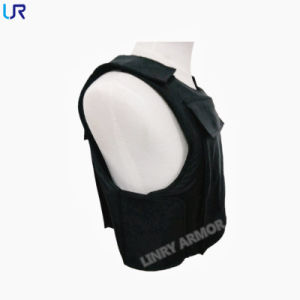 Lightweight PE Body Armor Bullet Proof Vest for Military and Police pictures & photos