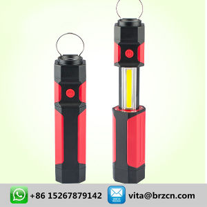 COB LED Professional LED Work Light pictures & photos