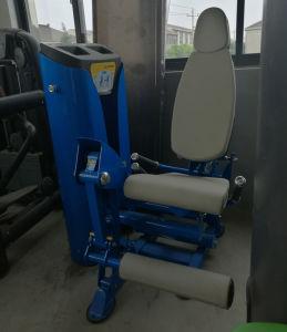 Hoist Exercise Machine Leg Press (SR1-08) pictures & photos