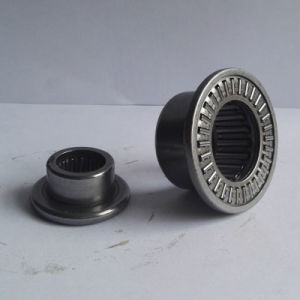 Needle Roller Bearing Combined Bearing Drawn Cup Thrust Rax 725 pictures & photos