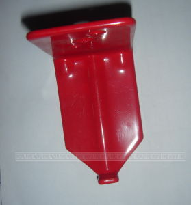 Dry Powder Fire Extinguisher Wall Hanger pictures & photos