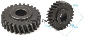 Gear for Makita Hr2470 Use pictures & photos