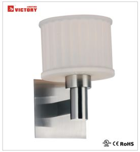 Indoor Commercial Industrial Modern LED Wall Light for Restaurant pictures & photos