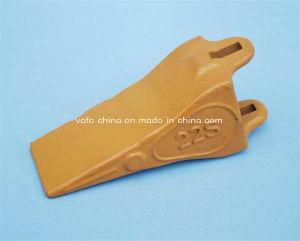 Mini Excavator Bucket Teeth (18S 22S 25S 30S 35S) pictures & photos