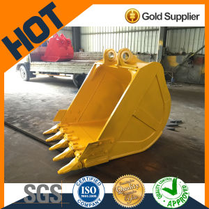 1.1m3 Bucket for 30t Jcb Excavator