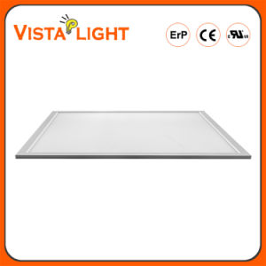 High Brightness Square White LED Light Panel for Conference Rooms pictures & photos