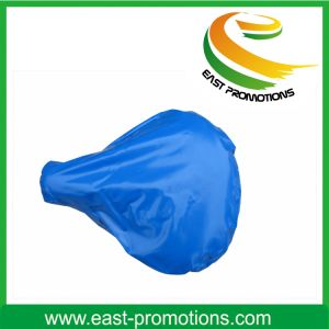 2017 Sale New Style Bike Seat Cover pictures & photos