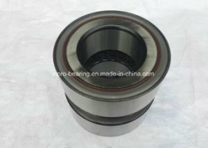 Truck Bearing Volvo 20518661 Factory Directly Supply pictures & photos