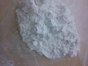 Industrial Grade Cosmetic Grade Light Calcium Carbonate Powder pictures & photos