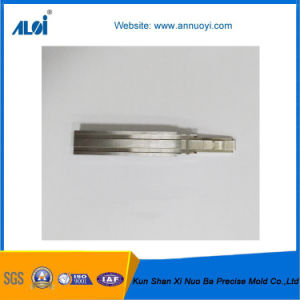 OEM Design Precision Plastic Mould Injection Spare Parts pictures & photos