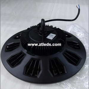 1-10V Dimmable 80W/100W/150W/200W/240W UFO LED Highbay Light pictures & photos