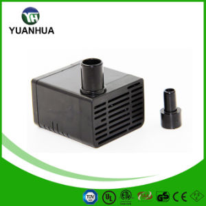 Gree Air Cooler Pump Supplier pictures & photos