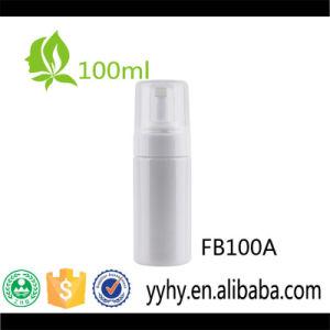 Good Quality 100ml Pet Plastic Foam Pump Bottles pictures & photos