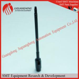 SMT Panasonic Msh2 0603X Nozzle pictures & photos
