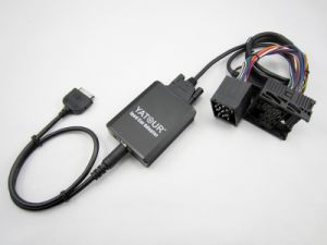 Digital Car Adapter for iPod (YT-M05) pictures & photos