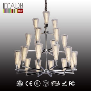 LED Modern Pendant Light pictures & photos