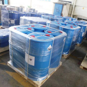 High Purity 99.8% Methyl Methacrylate (MMA) pictures & photos