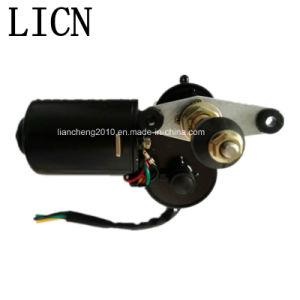 Ce Approved DC Motor for Tricycle (LC-ZD1010) pictures & photos