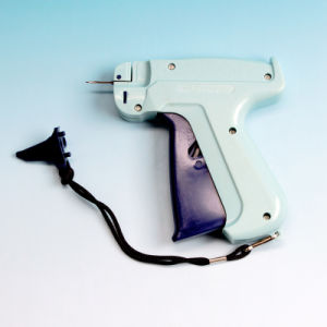 [Sinfoo] Arrow 9X Fine Tag Pin Gun for Garment Tags (G002-9X-4) pictures & photos