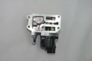 Auto Idle Air Control Valve Mitsubishi MD614857 pictures & photos