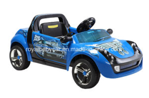 Kids Ride on Car Ra28-1 pictures & photos