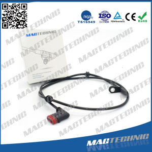 ABS Sensor 2045400317 for Mercedes Benz C Class W204 2008 pictures & photos
