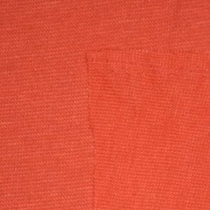 225GSM Polyester Spandex Rib Fabric pictures & photos