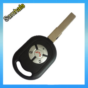 Self-Learning Car Switch Remote Control Duplicator Keyless Entry Key Fob pictures & photos
