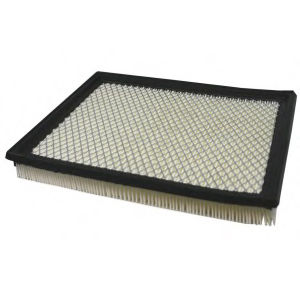 Auto Car Air Filter for Nissan 16546-7s000 pictures & photos