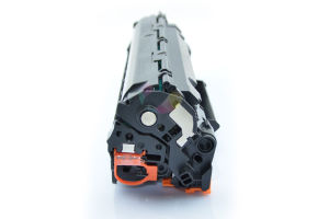 49A Original for HP Toner Cartridge Q5949A for Laserjet 1160/1320/3390/3392 pictures & photos