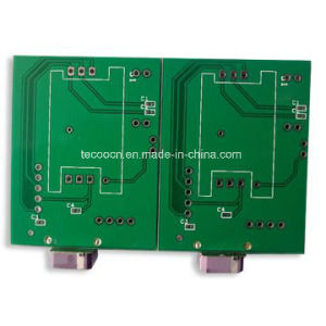 Electronic OEM & ODM Services PCBA PCB Assembly-204 pictures & photos