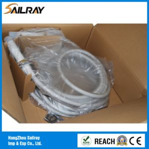 X-ray High Voltage Cable pictures & photos