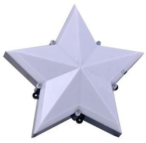 Best Quality LED Star Light Supply pictures & photos