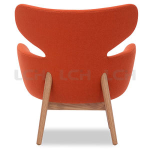 Superior Quality Modern Living Room Furniture Leisure Chair pictures & photos