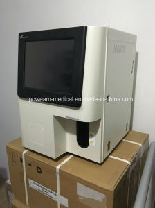 Full Auto Hematology Analyzer pictures & photos