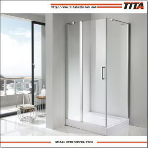 Luxury Shower Cubicle Ts9h-4hf pictures & photos