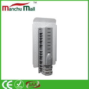 60W-150W IP67 PCI Heat Conduction Material COB LED Outdoor Light pictures & photos