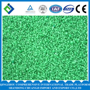 Top Quality Coated Granular Inorganic Chemicals Fertilizer Urea N46% pictures & photos