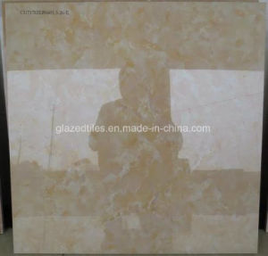 Full Polished Porcelain Glazed Floor Wall Tile pictures & photos