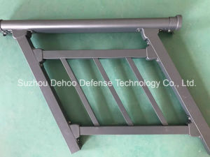 High Qualtiy Stair Fence Used at Factory and Home pictures & photos