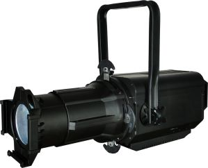 LED 350W 19/ 26/ 36 Degree Profile Spotlight Ellipsoidal Leko Light pictures & photos