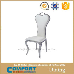 Factory Low Price Table Chairs Dining Room Chairs UpholsteryChina Factory Low Price Table Chairs Dining Room Chairs Upholstery  . Low Price Dining Chairs. Home Design Ideas