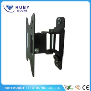 Tilted TV Wall Mount Bracket T2601 pictures & photos