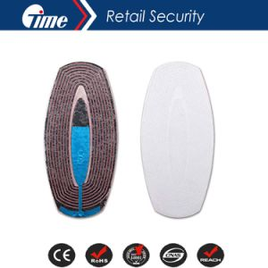 Ontime Rl4658 - Hot Selling Retail Anti-Theft Security EAS Sticker Label pictures & photos