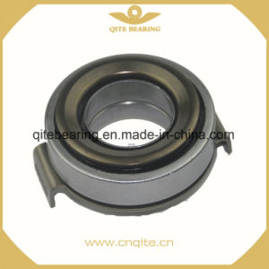Clutch Release Bearing for Subar -Auto Parts-Wheeel Bearing pictures & photos