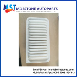 Auto Spare Parts Air Filter 17801-22020 for Toyota pictures & photos