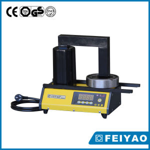 Bearing Heater Machine Manufacturers Fy-Rmd-40 pictures & photos