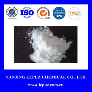 Plastic Additive Antioxidant 1076 CAS No. 2082-79-3 pictures & photos