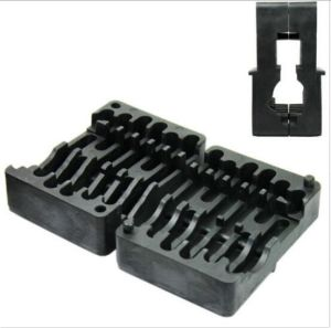 Top Vise Block Smithing Set Tool Upper Receiver Clamp for 223 5.56 Ar15 Rifle pictures & photos